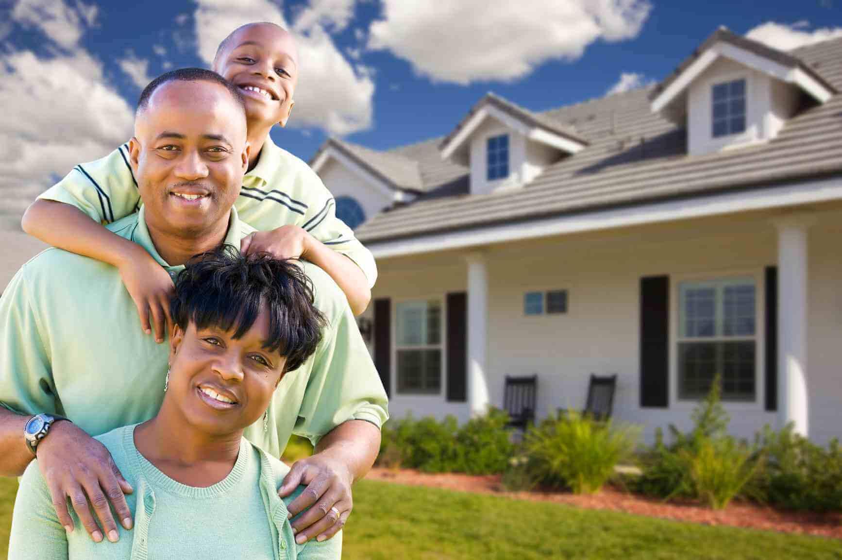 Homeowners Insurance Checklist & Insurance Savings Tips