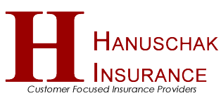 Hanuschak Insurance Agency