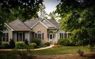 Home Insurance Checklist & Insurance Savings Tips