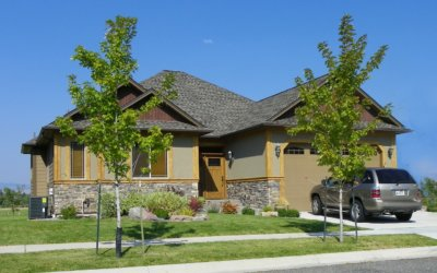 Combining Your Home and Auto Insurance Saves You More than Money